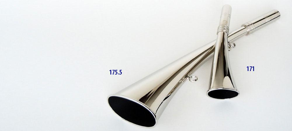 171-1755.jpg