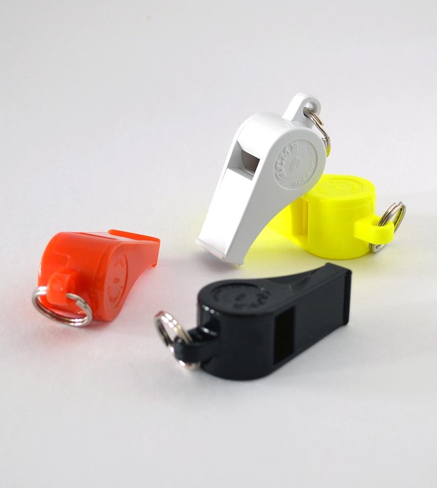 Acme Thunderer whistle 660