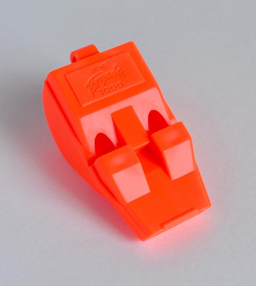Acme Tornado - T2000 S.O.L.A.S. Orange