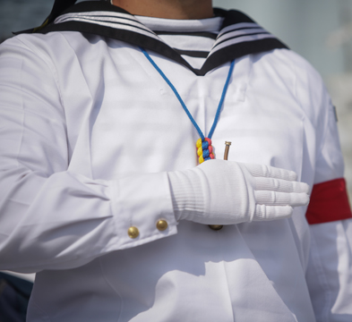 Marine-Whistles-thumb