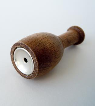 Acme Skylark Song Bird 254 Wood
