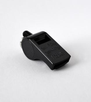 Acme Thunderer Official Referee Whistle 560