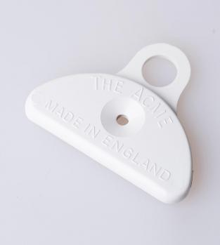 Acme Dog Whistle 576 - Shepherd Mouth Whistle Plastic White