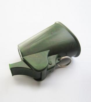 Acme Hellova Whistle 901 Camouflage