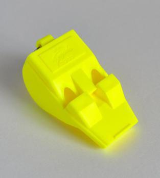 Acme Tornado - T2000 S.O.L.A.S. Yellow